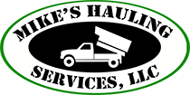 Mike's Hauling Services